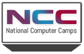 National Computer Camps – Coding for Kids and Teens